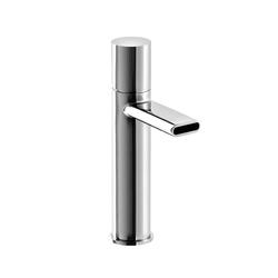Nanotech 5421 | Wash-basin taps | Rubinetterie Treemme