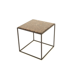 Strand Sidetable | Tables d'appoint | Dare Studio
