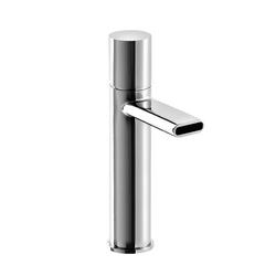 Nanotech 5427 | Wash-basin taps | Rubinetterie Treemme