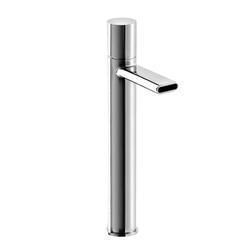Nanotech 5412 | Wash-basin taps | Rubinetterie Treemme
