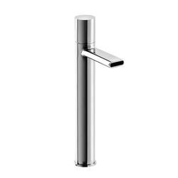 Nanotech 5418 | Wash-basin taps | Rubinetterie Treemme