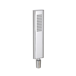 Pao Spa 2048 01 | Shower taps / mixers | Rubinetterie Treemme