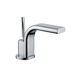 Pao Pao Joy 6910 | Wash-basin taps | Rubinetterie Treemme