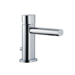 Pao Pao Joy 6110 | Wash-basin taps | Rubinetterie Treemme