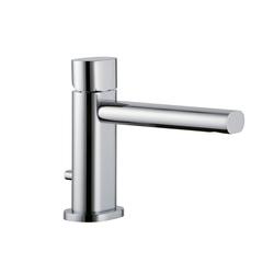 Pao Pao Joy 6110/CL | Wash-basin taps | Rubinetterie Treemme