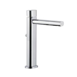Pao Pao Joy 6112 | Wash-basin taps | Rubinetterie Treemme