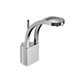 Philo 7021 | Robinetterie pour lavabo | Rubinetterie Treemme