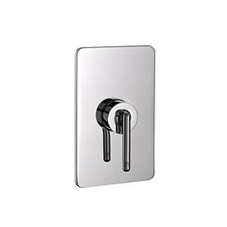 Philo 7008 | Shower controls | Rubinetterie Treemme