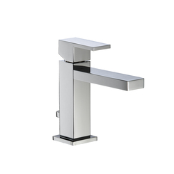 Q 5610 | Wash-basin taps | Rubinetterie Treemme