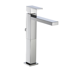 Q 5612 | Wash-basin taps | Rubinetterie Treemme