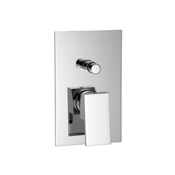 Q 5649 | Shower controls | Rubinetterie Treemme