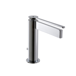 Time - Time out 5110 | Wash-basin taps | Rubinetterie Treemme