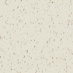 Artigo Kayar I LL K 104 | Tiles | objectflor