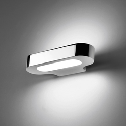Talo LED Aplique | Iluminación general | Artemide