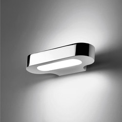 Talo LED Wall Lamp | General lighting | Artemide