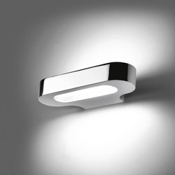 Talo LED Wall | Wall lights | Artemide