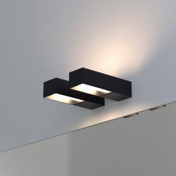 Lampade spot-Lampade da bagno-Lampade a parete-Lucequadro-Sign