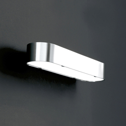Luceuno | Wall-mounted spotlights | Sign