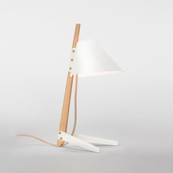 Billy TL Table Lamp | General lighting | Kalmar