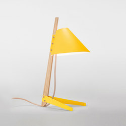 Billy TL Table Lamp | Iluminación general | Kalmar