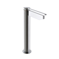 Time - Time out 5127 BT | Robinetterie pour lavabo | Rubinetterie Treemme