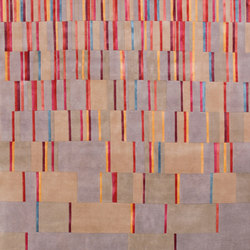 Miles | Rugs / Designer rugs | Now Carpets