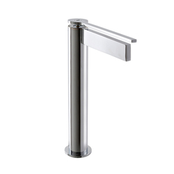 Time - Time out 5127 TM | Wash-basin taps | Rubinetterie Treemme