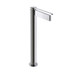 Time - Time out 5118 TM | Wash-basin taps | Rubinetterie Treemme