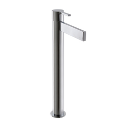 Time - Time out 5118 TL | Wash-basin taps | Rubinetterie Treemme
