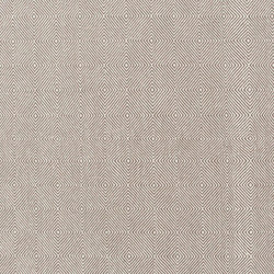 Sail Rug Taupe 2 | Rugs / Designer rugs | GAN