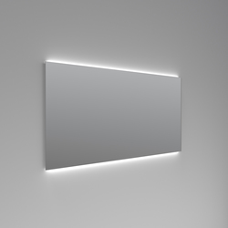 Filoquadro Light | Wall mirrors | Sign