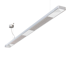 XT-A Ceiling  LED OSA 120V | General lighting | Tobias Grau
