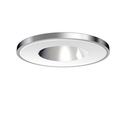 XT-A DOWNLIGHT LED 120V | General lighting | Tobias Grau