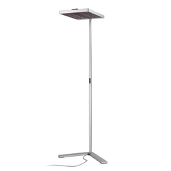 XT-A FLOOR LED OSA 120V | Free-standing lights | Tobias Grau