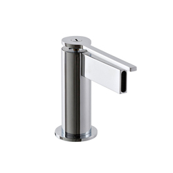 Time - Time out 5122 TM | Bidet taps | Rubinetterie Treemme
