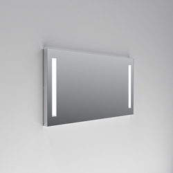 Nastro Light | Miroirs muraux | Sign
