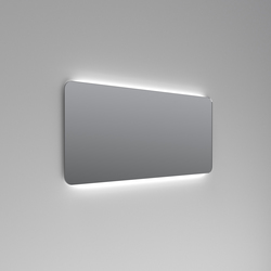 Smooth Light | Specchi da parete | Sign