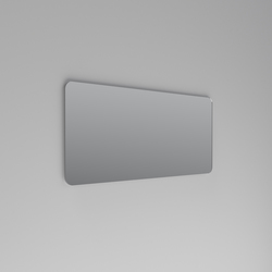 Smooth | Wall mirrors | Sign