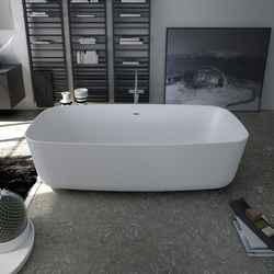Kalla ASTONE | Free-standing baths | Sign
