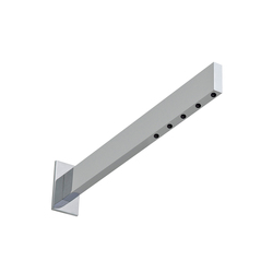 Time - Time out 5147 01 | Shower taps / mixers | Rubinetterie Treemme
