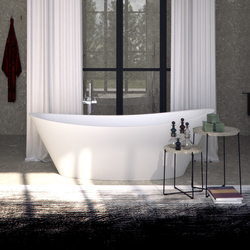 Origine ASTONE | Bathtubs | Sign