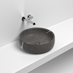 Gral | Wash basins | Sign