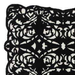 Peineta Rug 1 | Rugs / Designer rugs | GANDIABLASCO