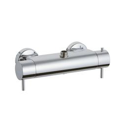 Vela 5853 VL | Grifería para duchas | Rubinetterie Treemme