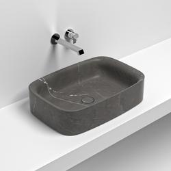 Kalla | Wash basins | Berloni Bagno