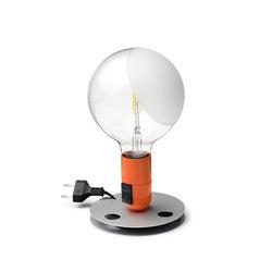 Lampadina | Iluminación general | Flos