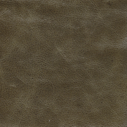 Canova 04 | Natural leather wall tiles | Lapèlle Design