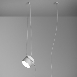 AIM | General lighting | Flos