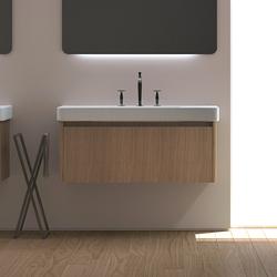 Class 06 | Mobili lavabo | Sign