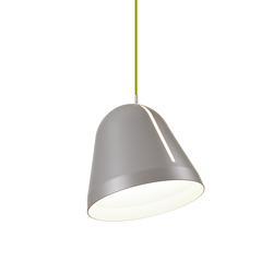 Tilt Pendant Lamp | General lighting | Nyta